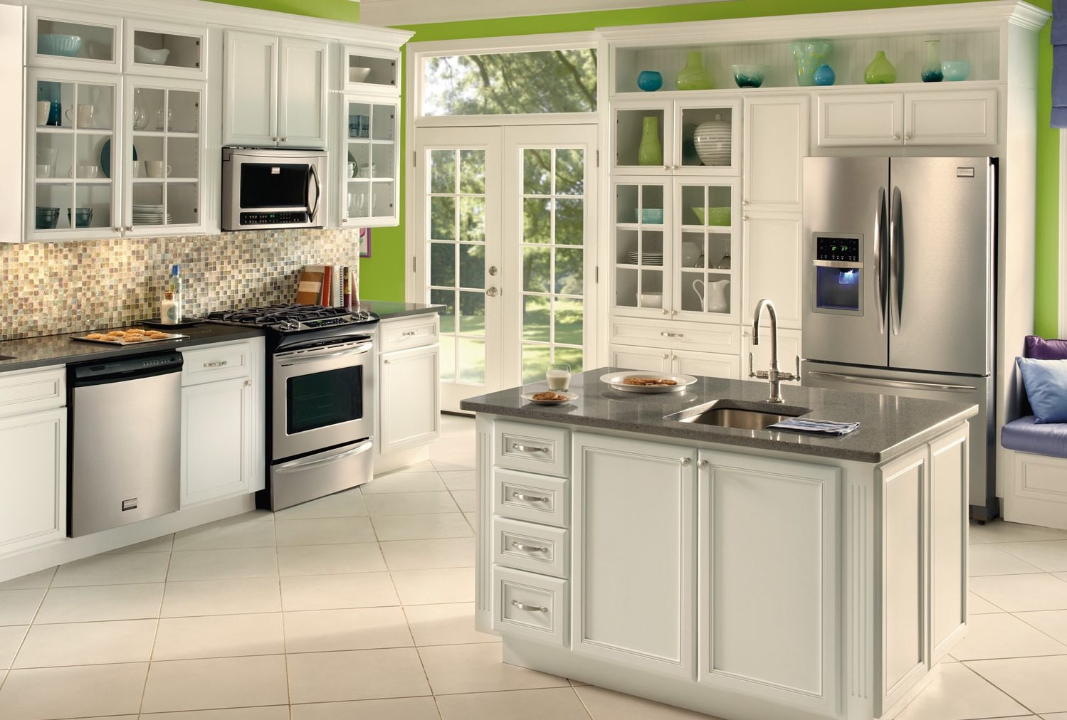 Black Kitchen Appliance Package Fresh Idea To Design Your Lowes Kitchen Appliance Packages Best