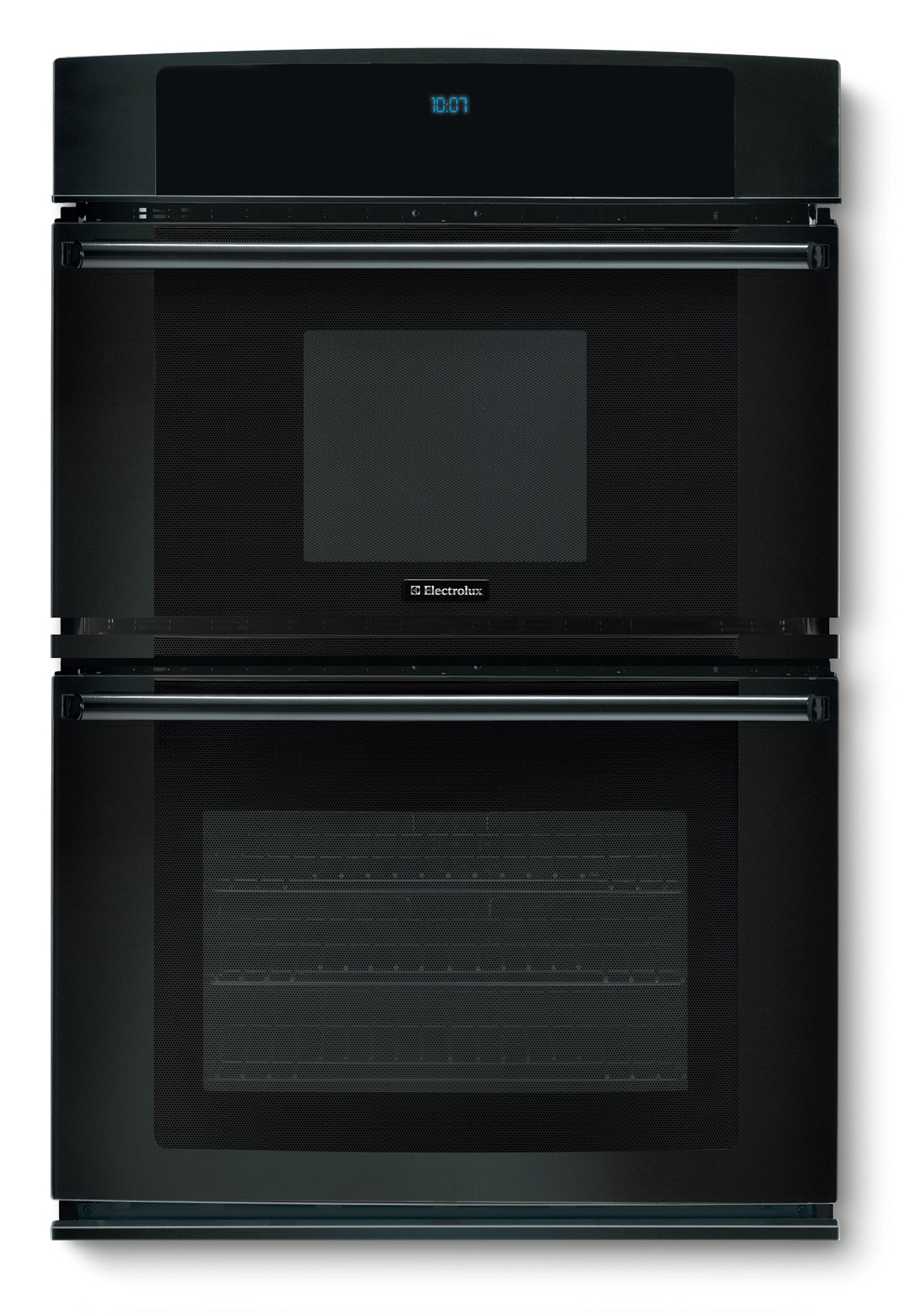 New Electrolux 27 Inch 27 Quot Black Electric Wall Oven