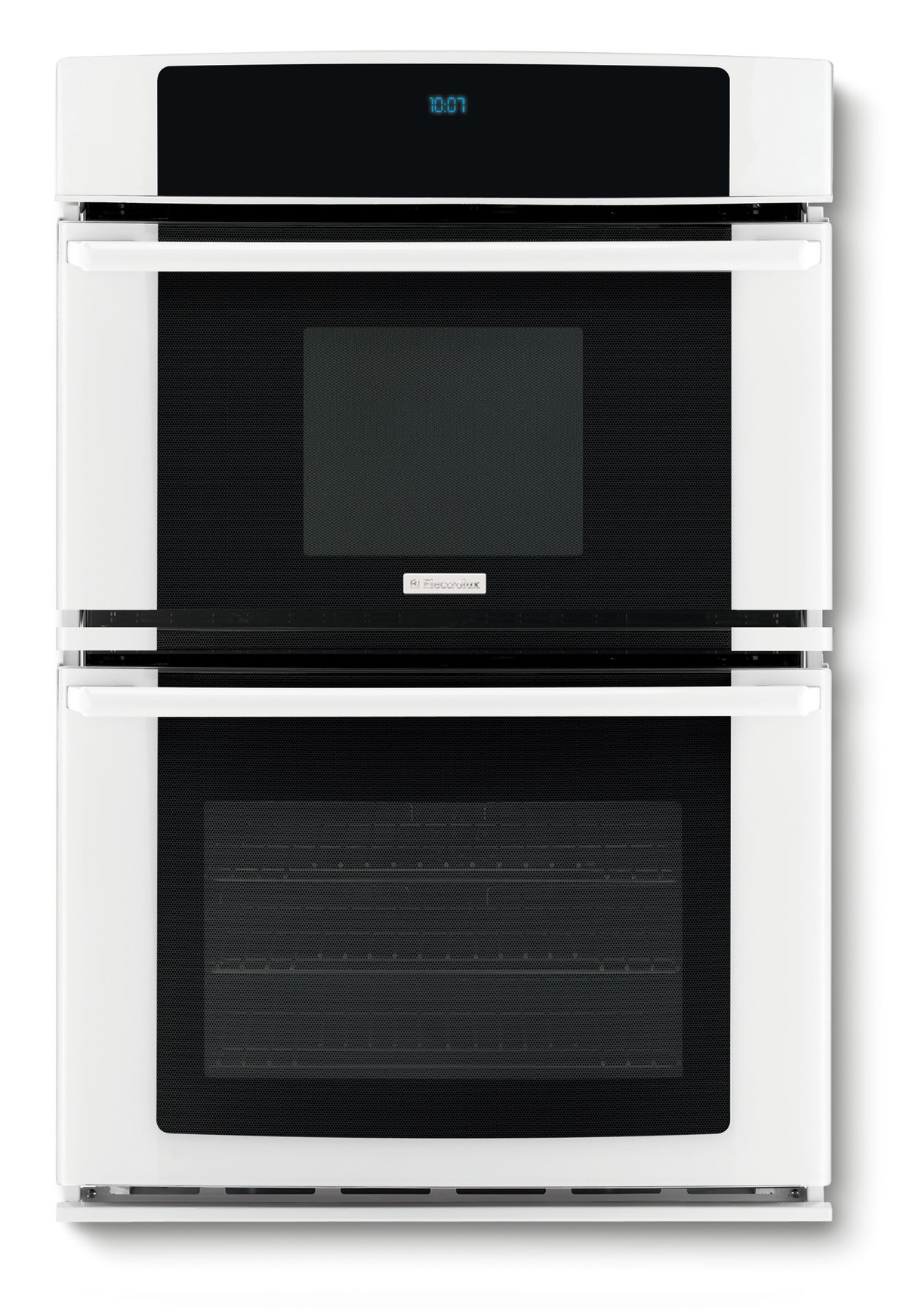 New Electrolux 27 Inch 27 Quot White Electric Wall Oven