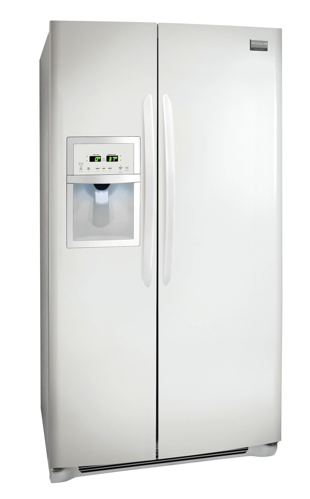 French door or side by side - Top 10 Best Samsung Side By Side Refrigerator Models Hd Walls Find