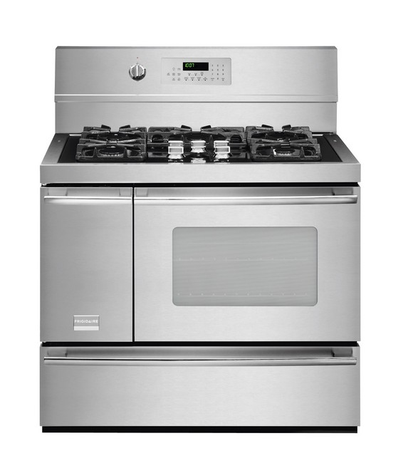 samsung stove model number location  samsung  get free