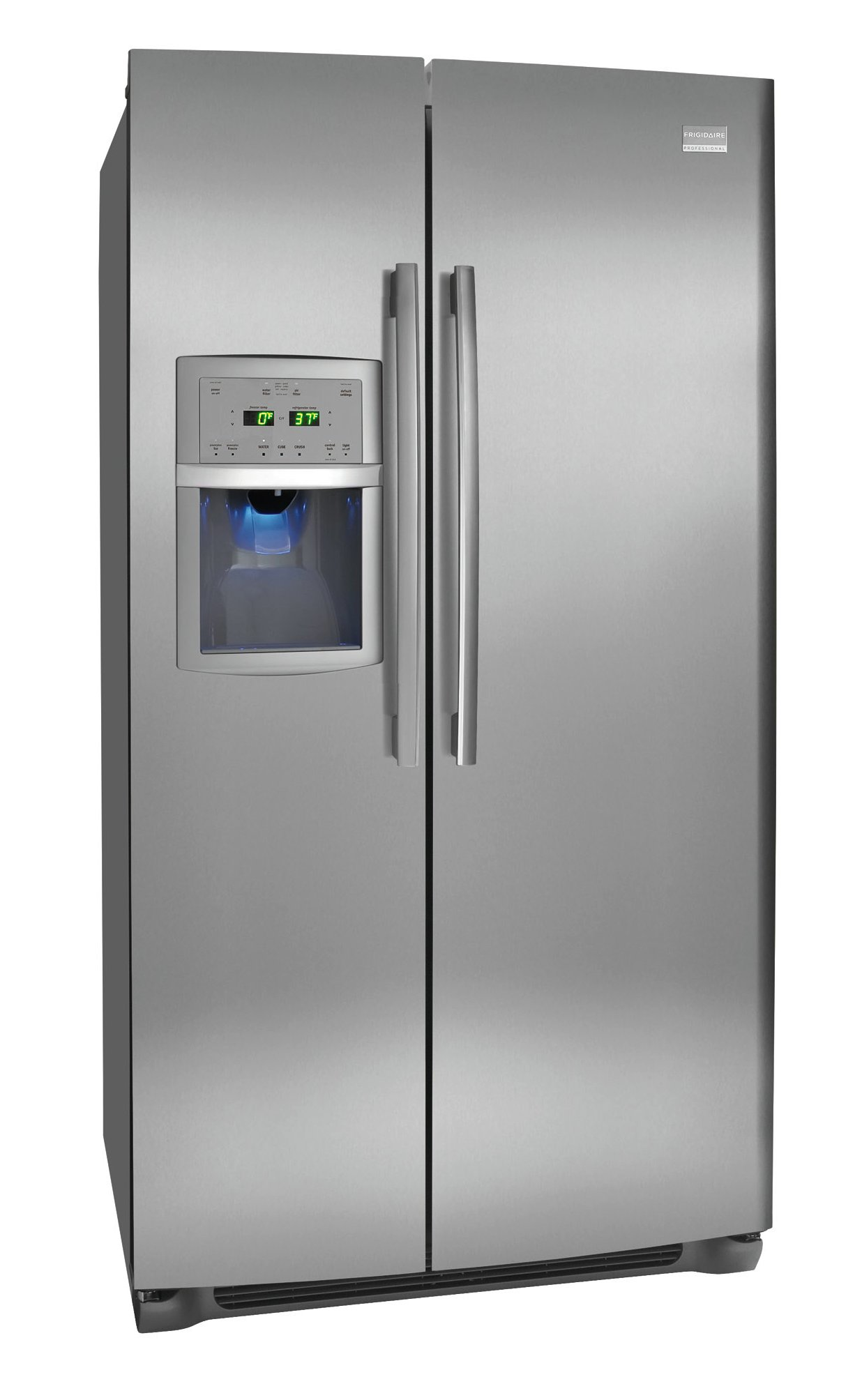 Frigidaire appliances us appliance low prices on ge maytag for Frigidaire armoire