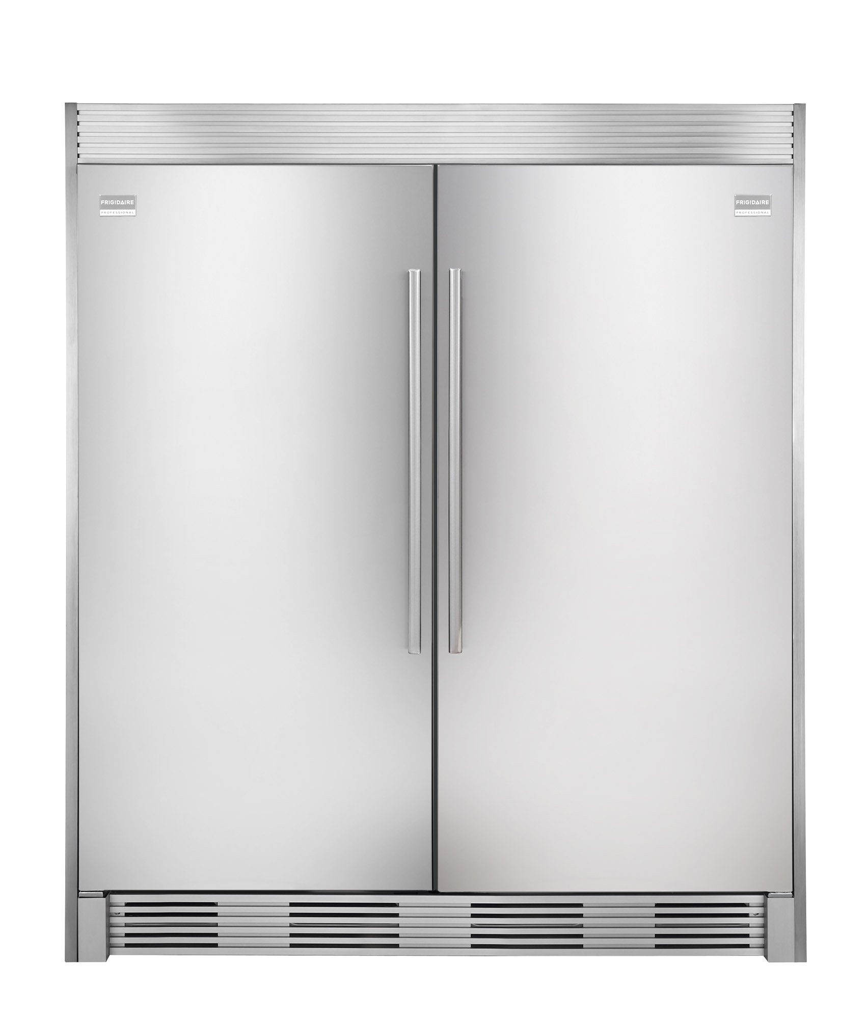 Image Result For Frigidaire Extended Warranty