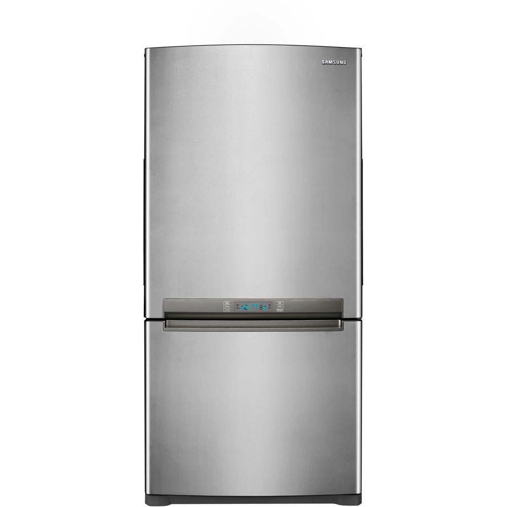 new samsung refrigerator lookup beforebuying. Black Bedroom Furniture Sets. Home Design Ideas