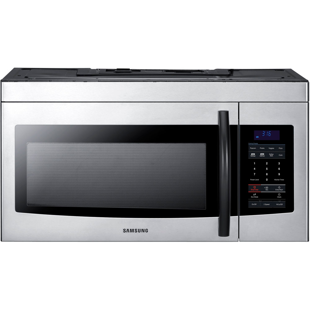 Frigidaire coupon code
