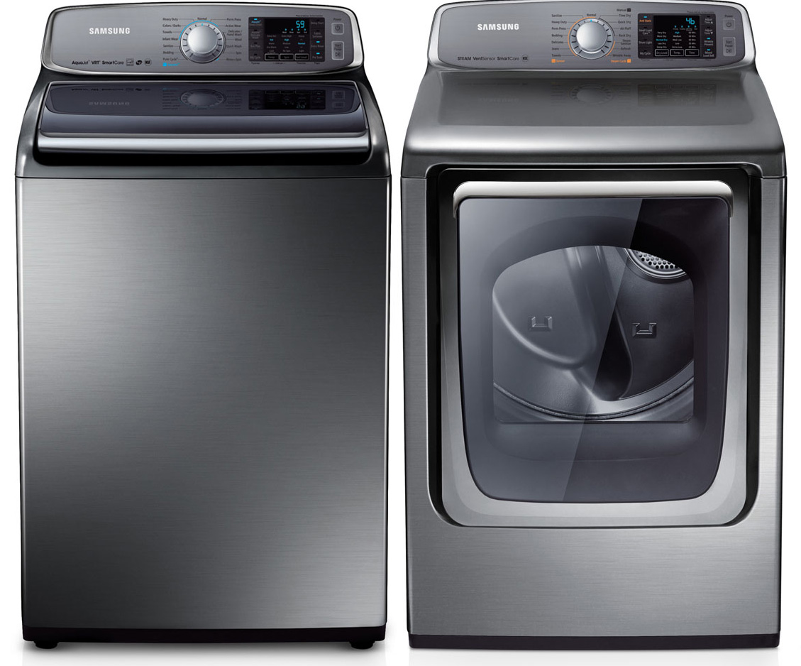 Electrolux Gas Dryer Not Lossing Wiring Diagram Electric Moreover Samsung Model Number Location Get Free Image About Installation Display