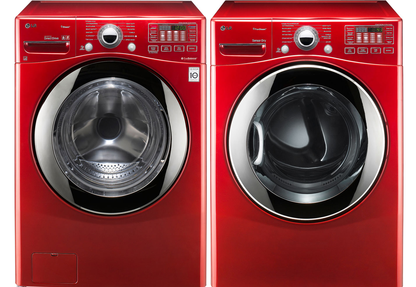 Image Result For Most Energy Efficient Washer And Dryer