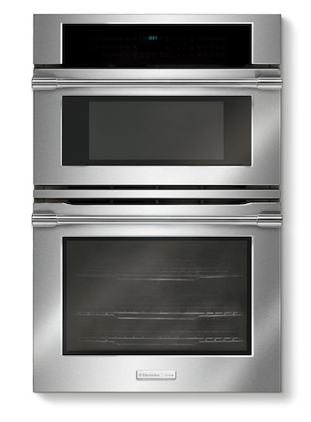 New Electrolux Icon Professional 30 Inch Wall Oven