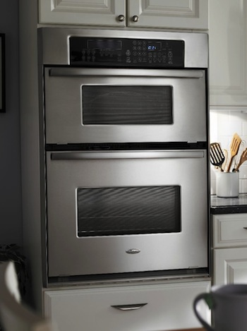 Inch Single Electric White Wall Oven Feb24s5as Frigidaire 24