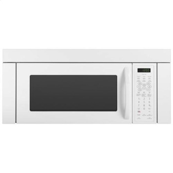 Range Oven 36 Inch Over The Range Microwave Oven